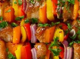 Shehad Chicken Kabaab
