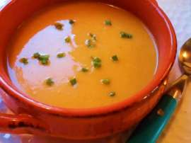 American Soup