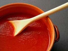 Canteen Tamatar Sauce