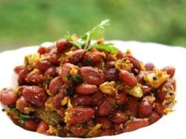 Cooking recipes in urdu pakistani urdu recipes urdu tips food stir fried red beans recipe in urdu forumfinder Choice Image
