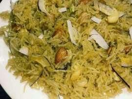 Gur Walay Chawal Recipe In Urdu