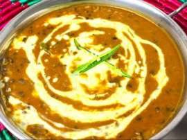 Daal And Dal Recipes In Urdu - Daal And Dal Urdu Recipes