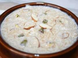 Custard Sawayyab