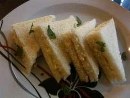 Anday Aalo Ke Sandwich