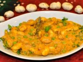 Pakistani food recipes in urdu pakistani food urdu recipes shahi kaju aloo recipe in urdu forumfinder Choice Image
