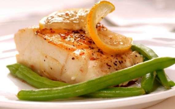 Fish Steak Recipe In Urdu