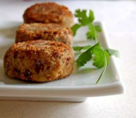 Paneer Kabab Recipe In Urdu