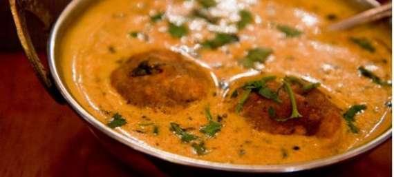 Khatay Meethay Koftay Recipe In Urdu
