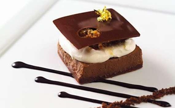 Chocolate Cream Recipe In Urdu