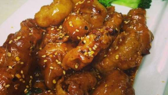 Hot And Sour Chicken Recipe In Urdu Make In Just 10 Minutes