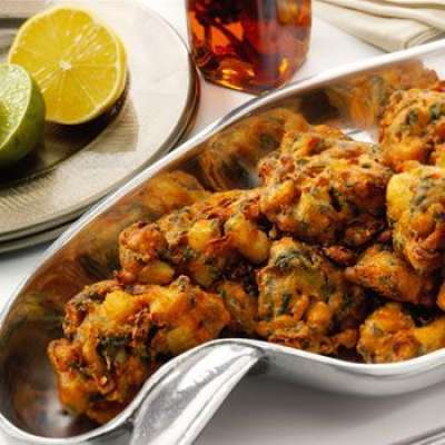 Pakoray Recipe In Urdu