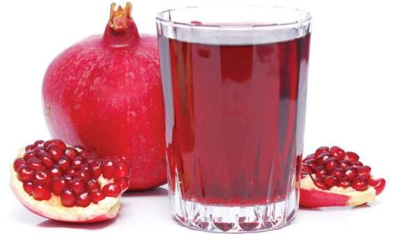 Anar Ka Juice Pinay Say Recipe In Urdu