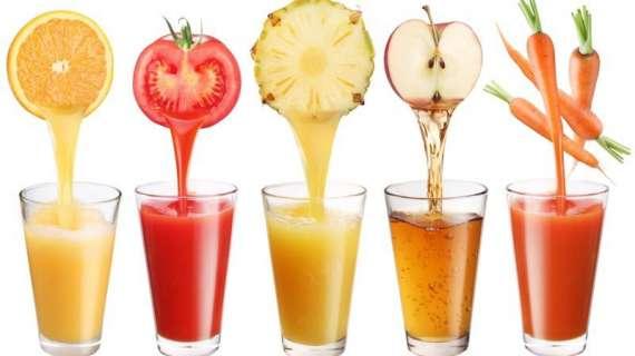 Phalon Say Juice Nikalna Recipe In Urdu