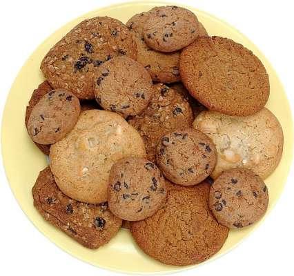 Bachon Ke Biscuit Recipe In Urdu