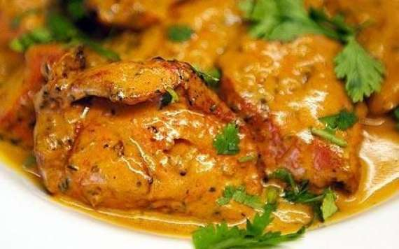 Dhaniye Ka Murgh Recipe In Urdu