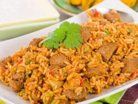 Mutton Sindhi Biryani Recipe In Urdu