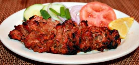 Boti Kabab Recipe In Urdu