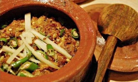 Maghaz Fry Recipe In Urdu