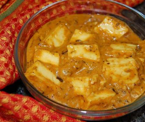 Bihari Pasanday Recipe In Urdu