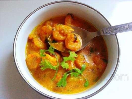 La Changezi Recipe In Urdu
