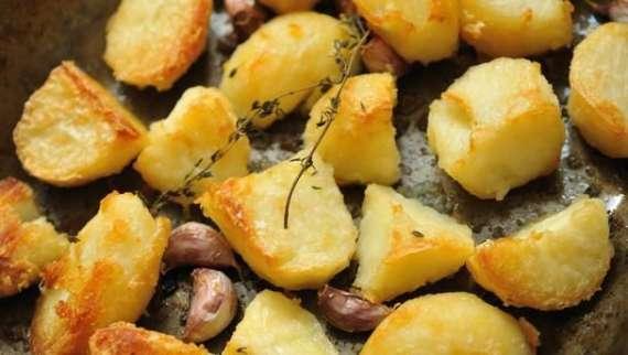 Aloo Ki Pudding Recipe In Urdu