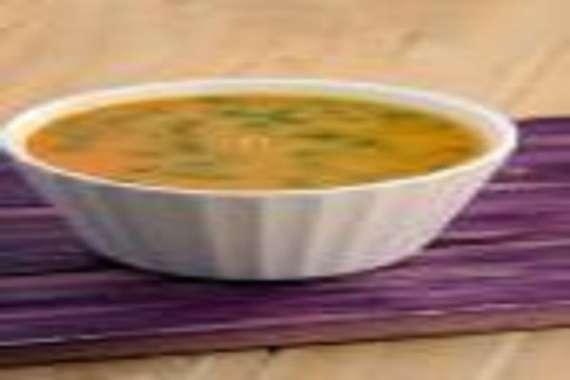 Limibu Dhania Ka Shorba Recipe In Urdu