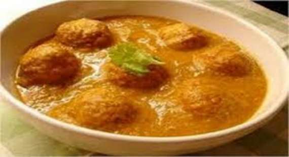 Kasarwale Paneer Kofte Recipe In Urdu