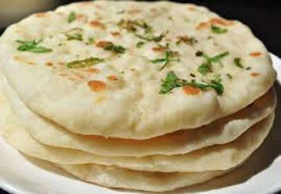 Kulcha Recipe In Urdu
