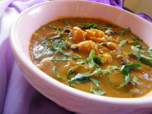 Harissa Recipe In Urdu