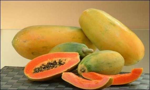 Pistay Aur Badam Papeta Recipe In Urdu