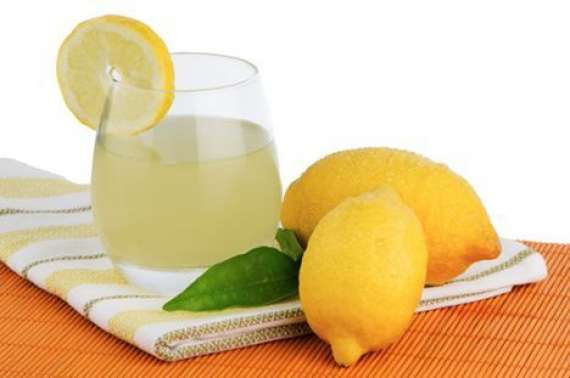 Sharbat Lemon Recipe In Urdu