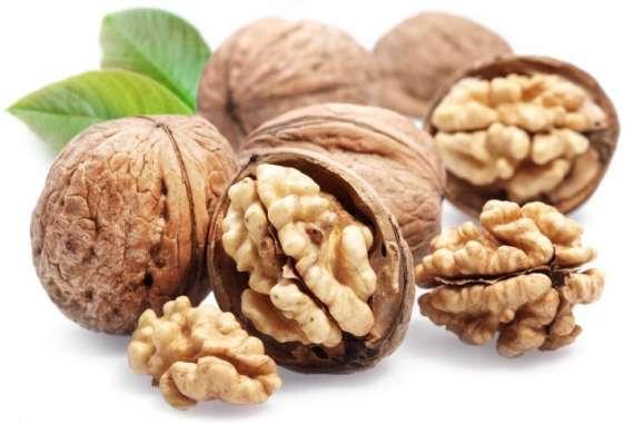Akhrot Walnut Sharbat Recipe In Urdu