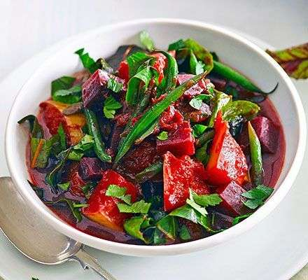 Chukandar Beetroot Salad Recipe In Urdu