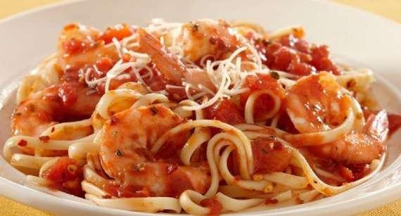 Spicy Pasta Recipe In Urdu