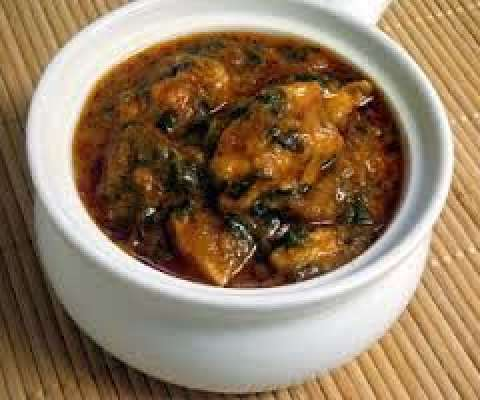 Murgh Kasuri Methi Recipe In Urdu