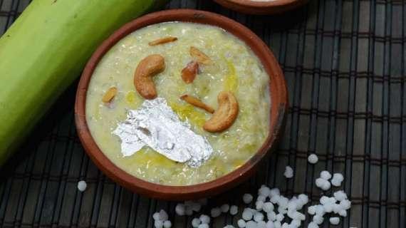 Gul Firdaus Recipe In Urdu