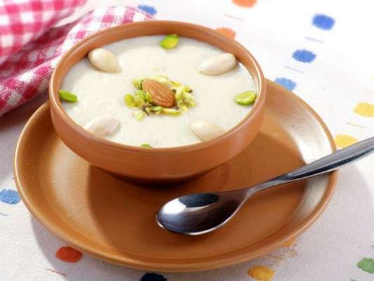 Laziza Kheer Recipe In Urdu