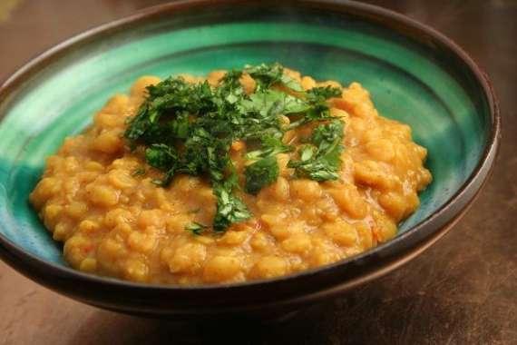 Dal Chana Recipe In Urdu