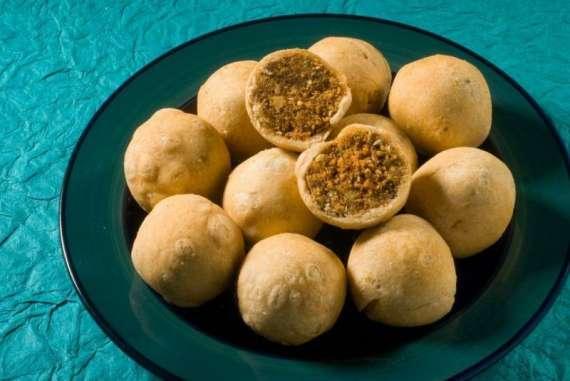 Keemay Ki Khichdi Recipe In Urdu