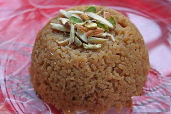 Gur Chawal Recipe In Urdu