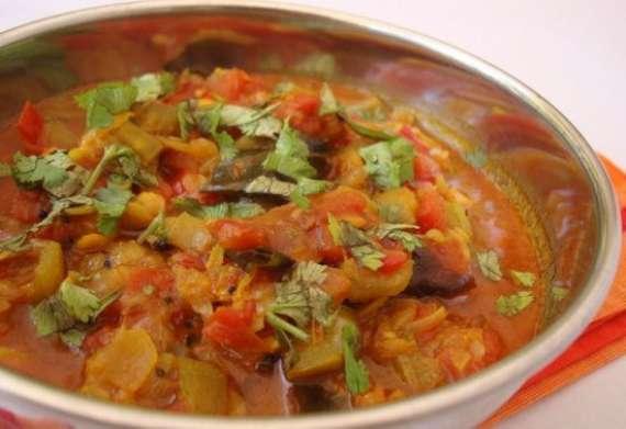 Keema Tori Recipe In Urdu