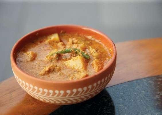 Aloo Ka Korma Recipe In Urdu