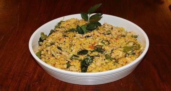 Keema Aur Daal Mash Recipe In Urdu
