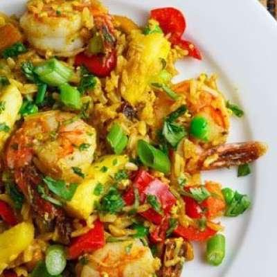 Swiss Vegetable Stew Recipe In Urdu
