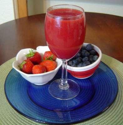 Fruit Juice Golic Recipe In Urdu