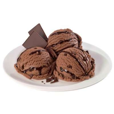 Ice Cream Chocolate Recipe In Urdu