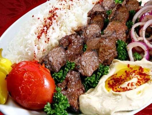 Atalvi Kabab Recipe In Urdu