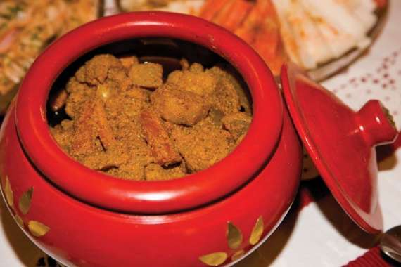 Shalgam Ka Achar Recipe In Urdu