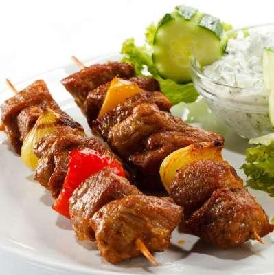 Easy Tikka Boti Recipe In Urdu