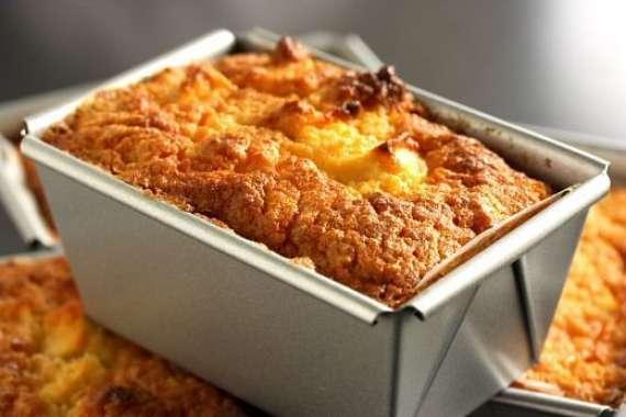 Double Roti Ki Pudding 2 Recipe In Urdu